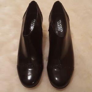 Franco Sarto Shoes - Franco Sarto L-Studio Ankle Boots